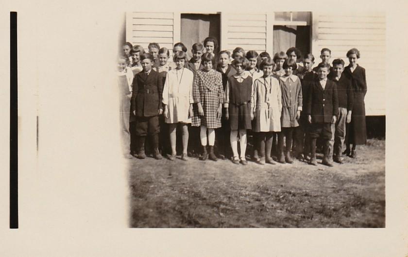 BeelertonSchool2324MEBH