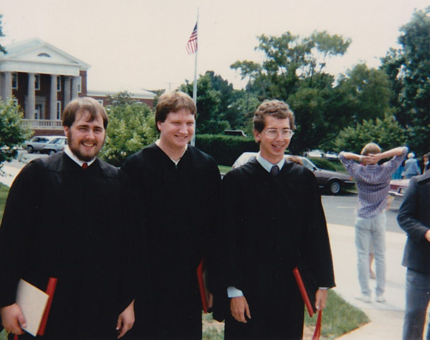 TransyGraduation1986