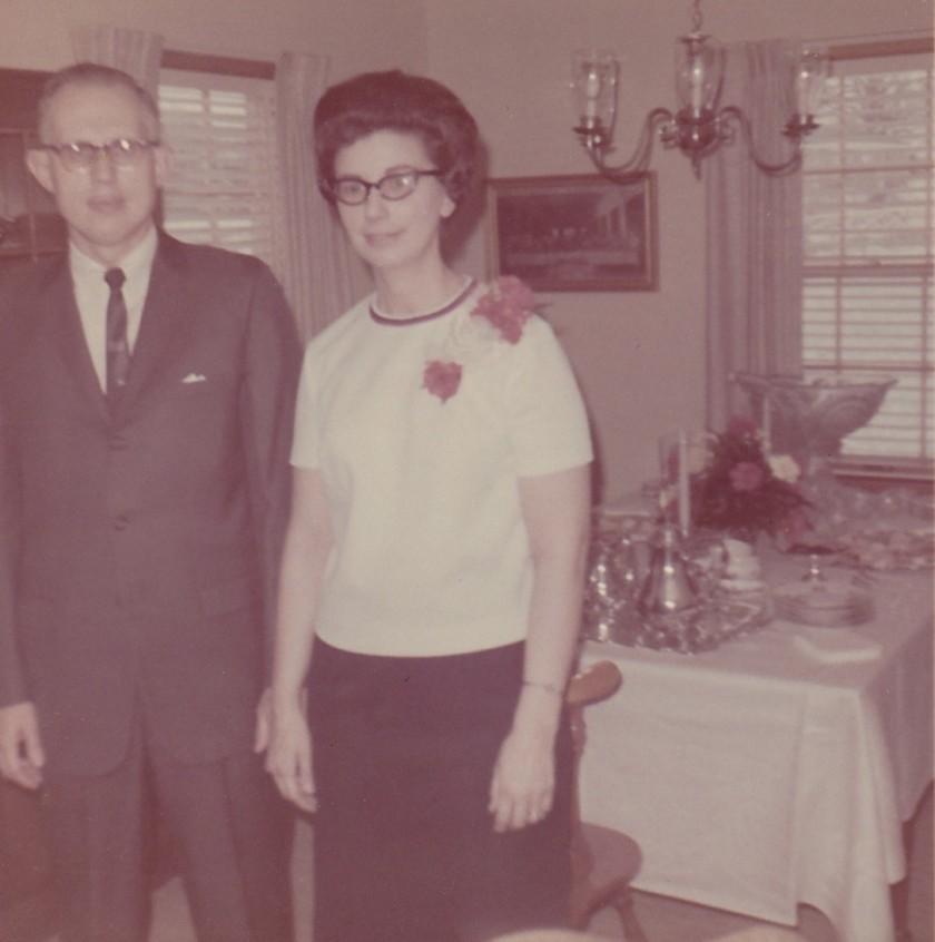 Mom&DadOpenHouse60s