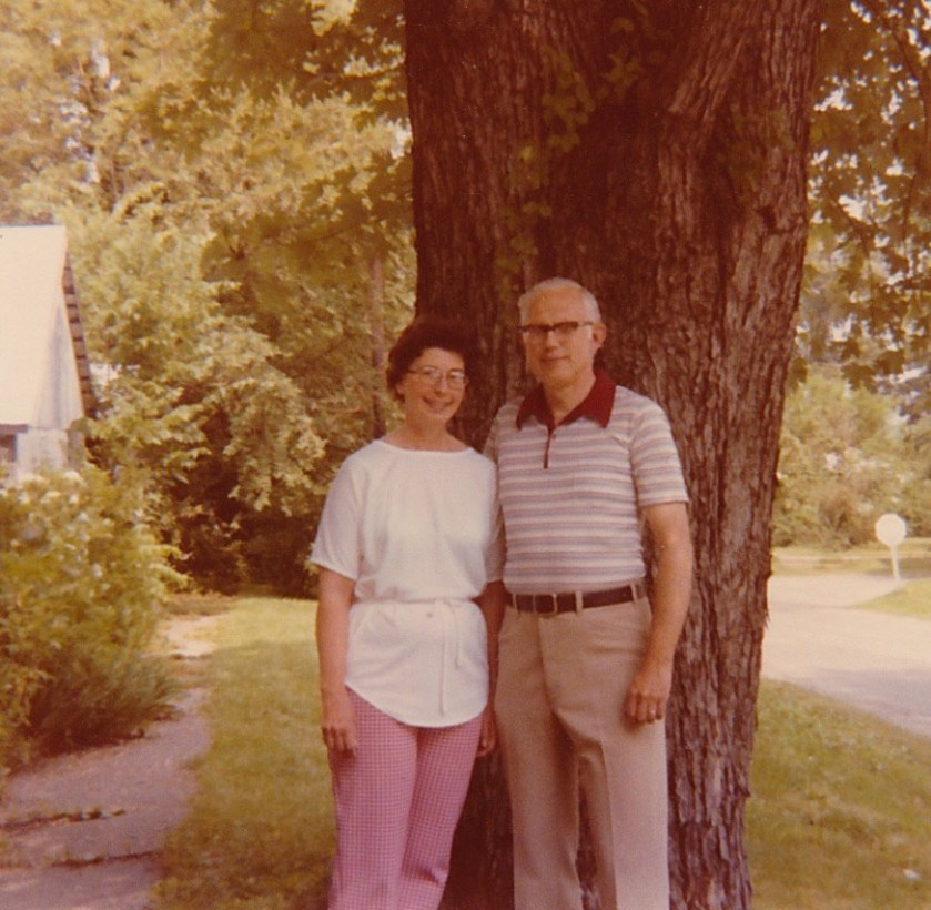 Mom&DadWarsaw79